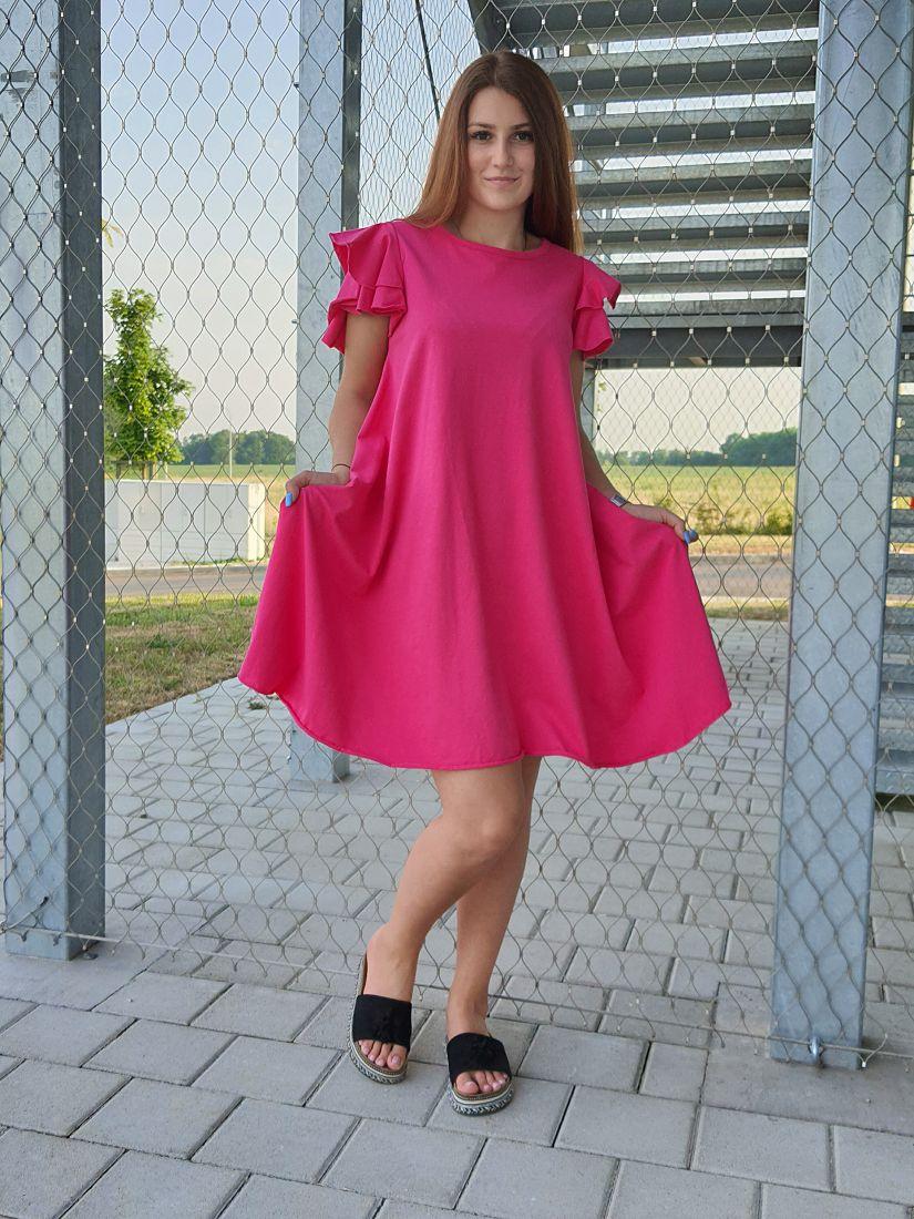 haljina-mia-3446_7.jpg