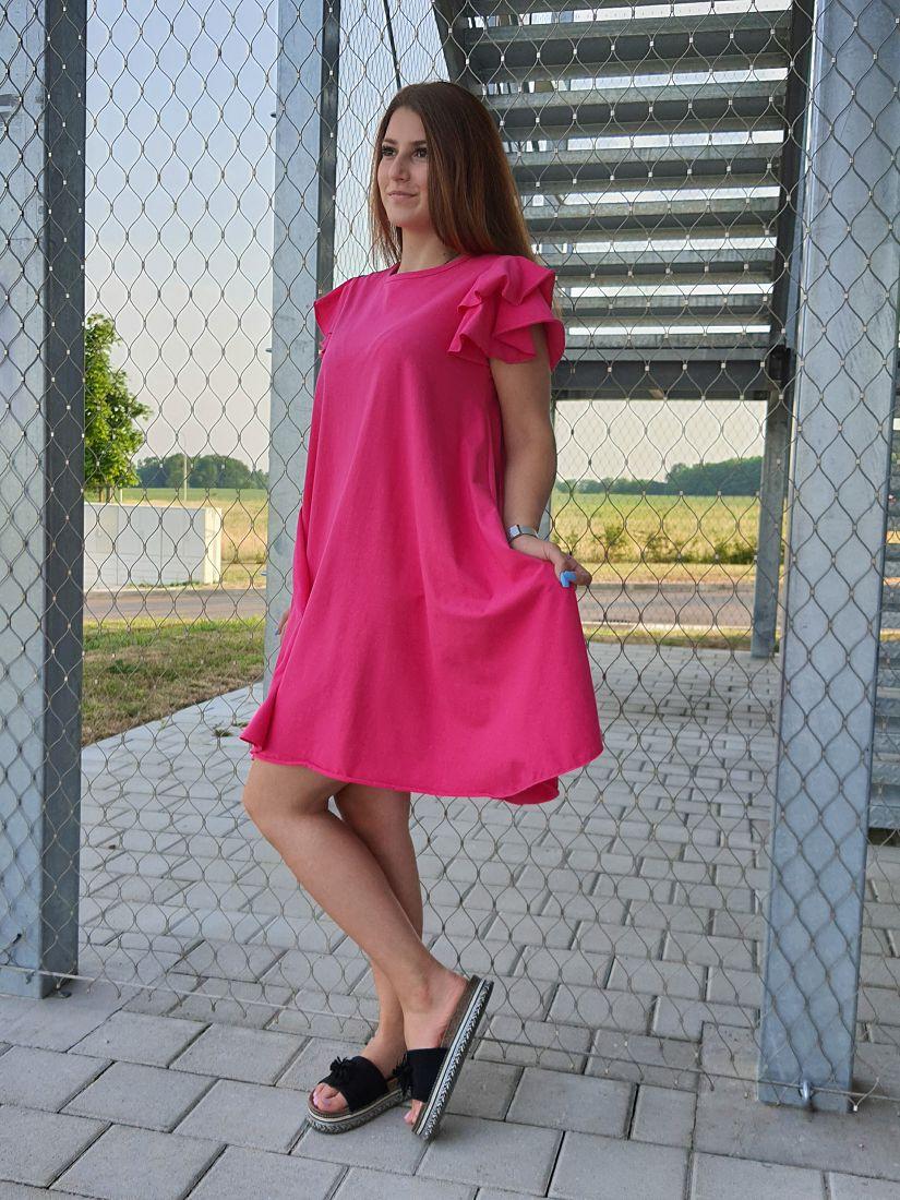 haljina-mia-3446_8.jpg