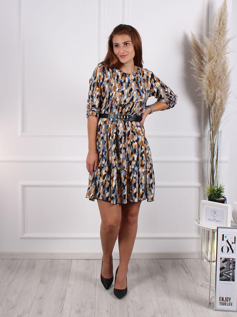 haljina-mima-s-remenom-2472_1.jpg