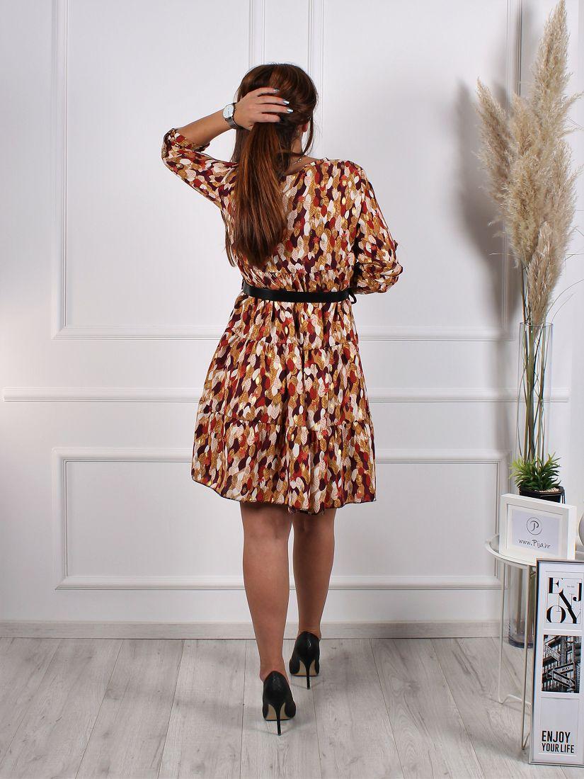 haljina-mima-s-remenom-2472_10.jpg