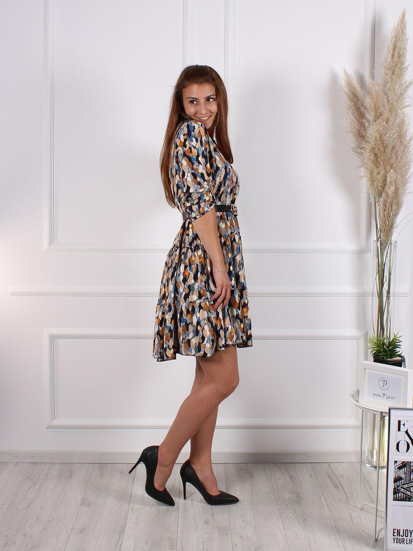 haljina-mima-s-remenom-2472_2.jpg