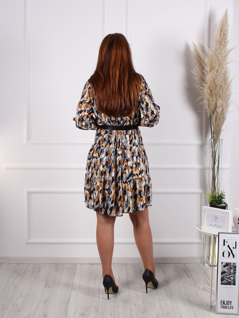 haljina-mima-s-remenom-2472_3.jpg