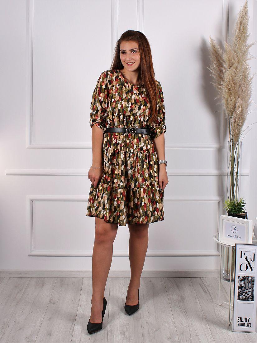 haljina-mima-s-remenom-2472_4.jpg