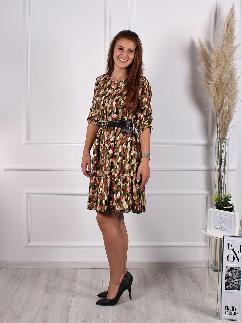 haljina-mima-s-remenom-2472_5.jpg