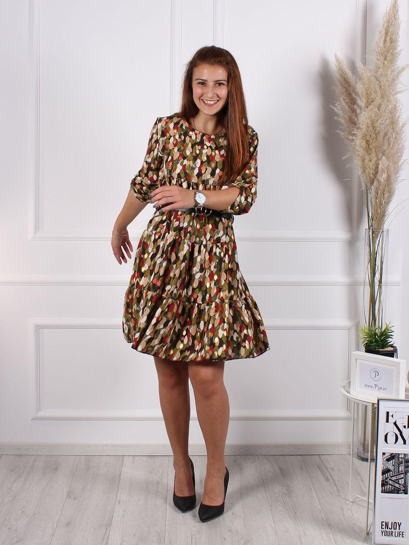 haljina-mima-s-remenom-2472_6.jpg