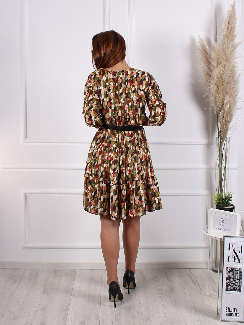 haljina-mima-s-remenom-2472_7.jpg