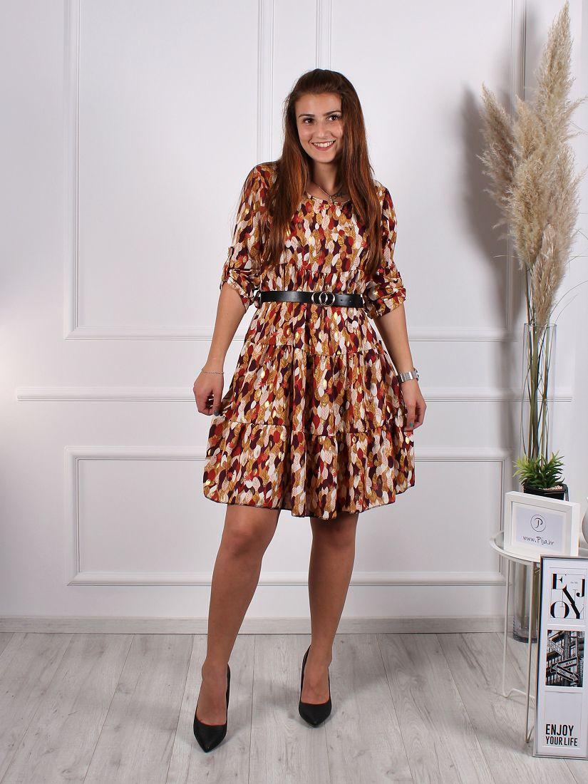 haljina-mima-s-remenom-2472_8.jpg