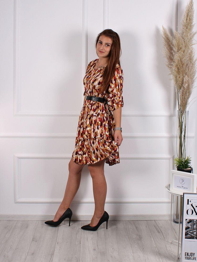 haljina-mima-s-remenom-2472_9.jpg