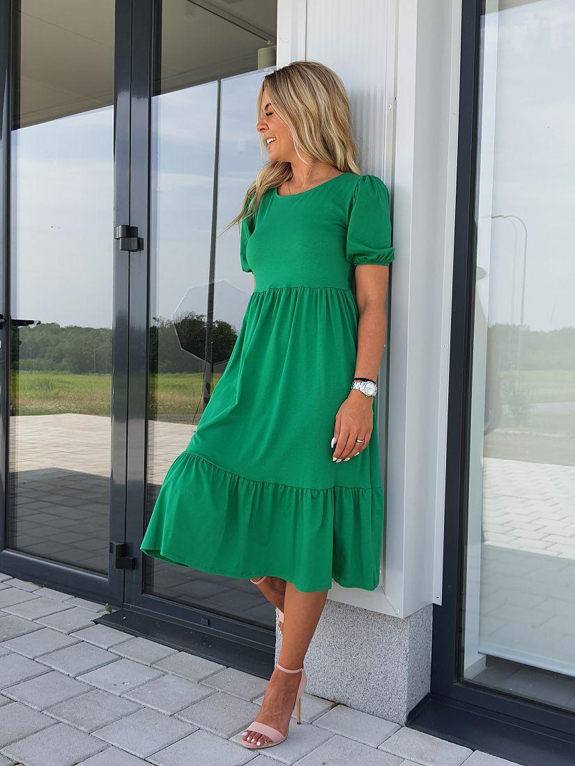 haljina-mina-3469_14.jpg
