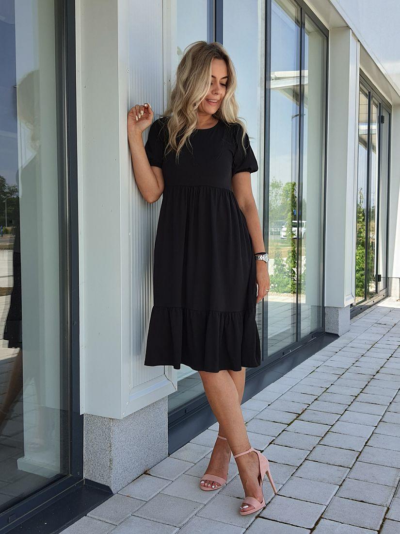 haljina-mina-3469_15.jpg