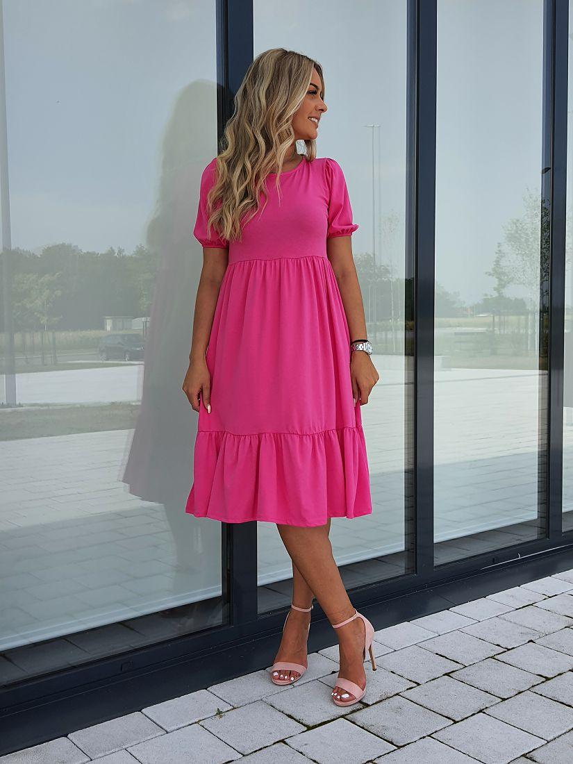 haljina-mina-3469_17.jpg