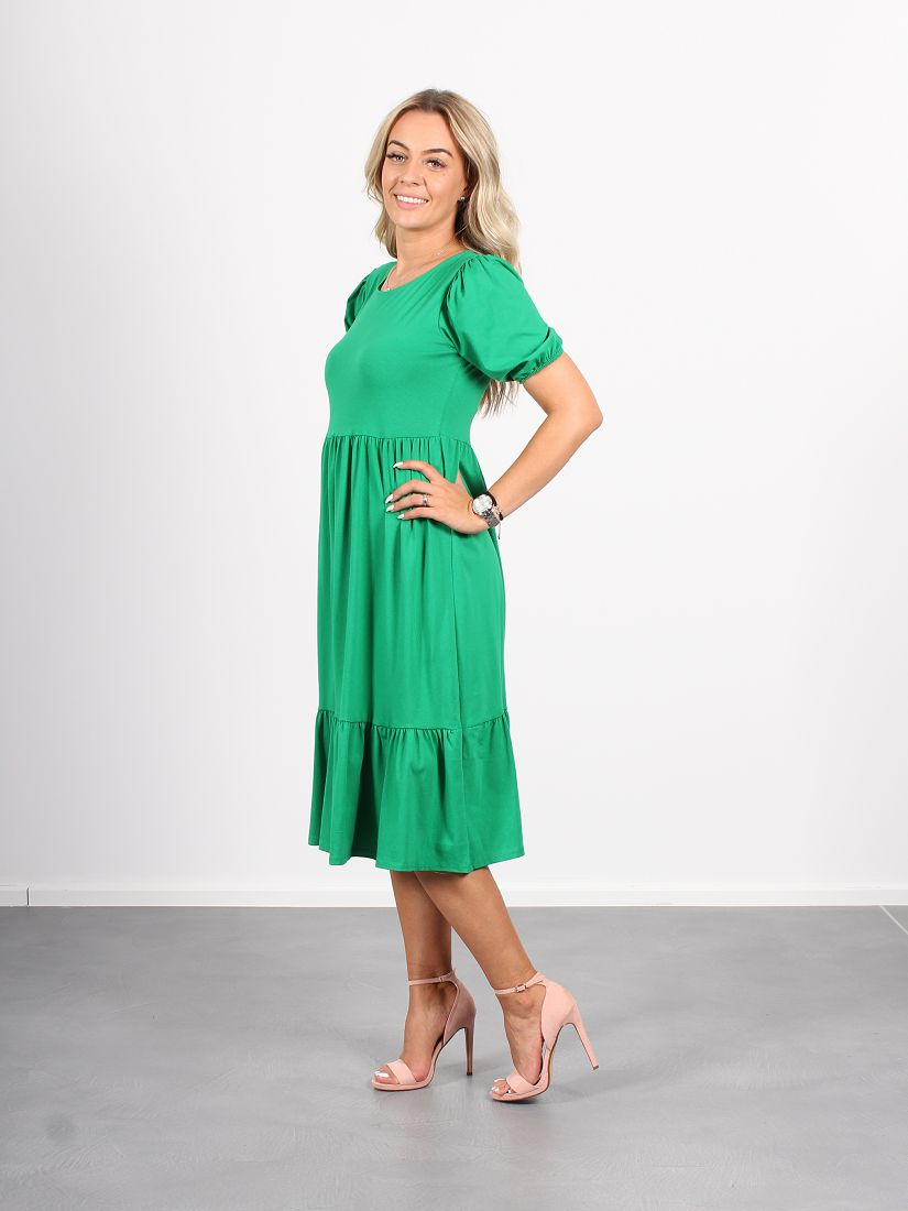 haljina-mina-3469_2.jpg