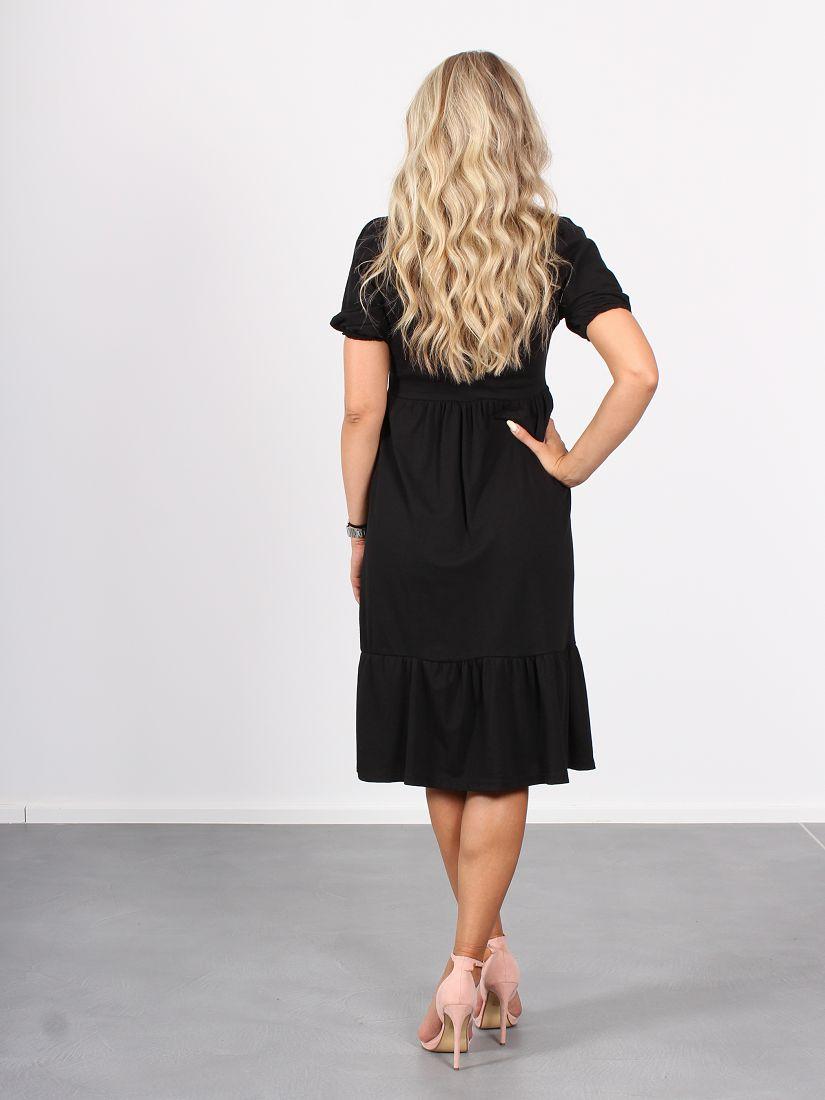 haljina-mina-3469_6.jpg
