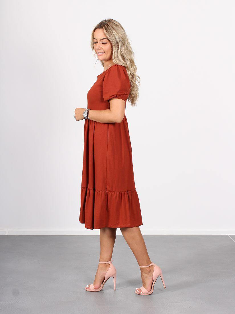 haljina-mina-3469_8.jpg