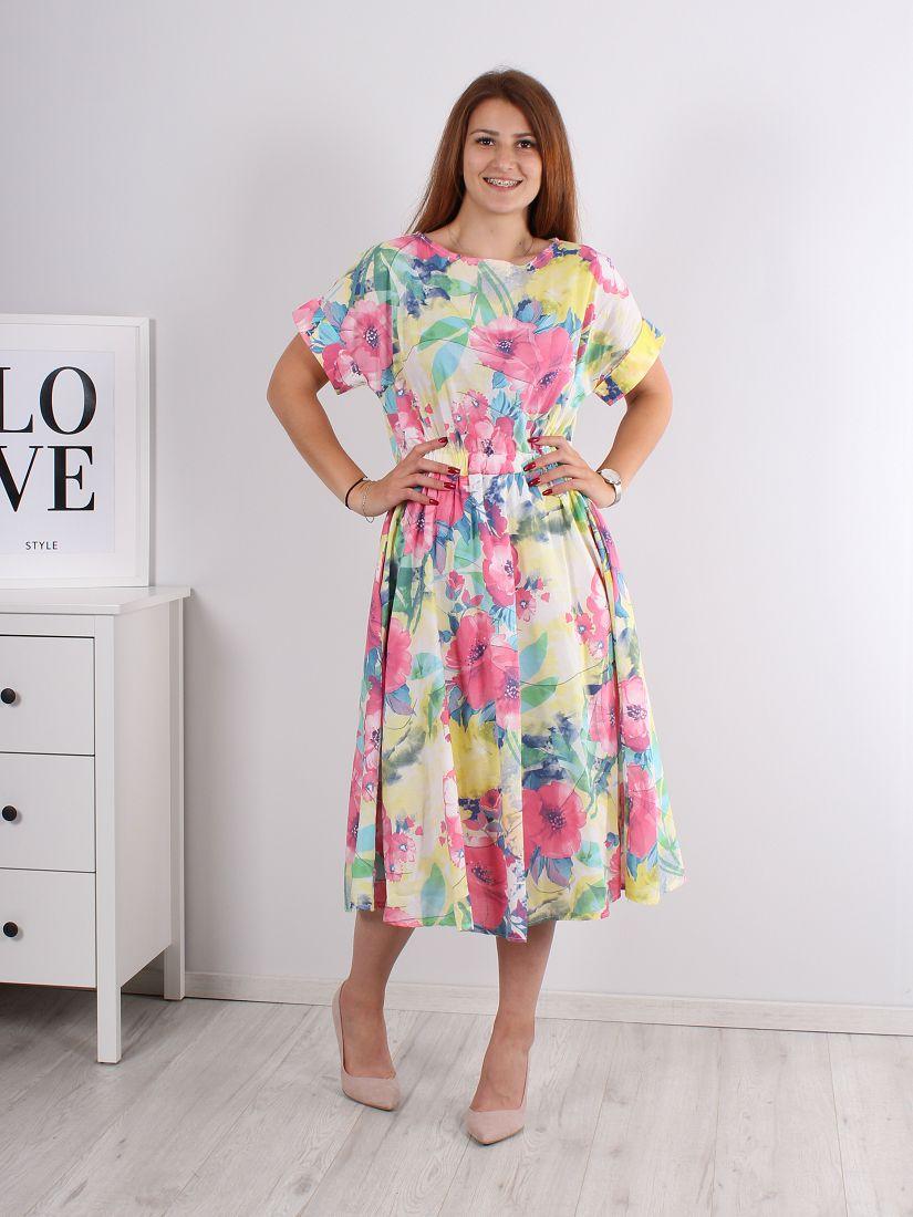 haljina-minja-3300_1.jpg