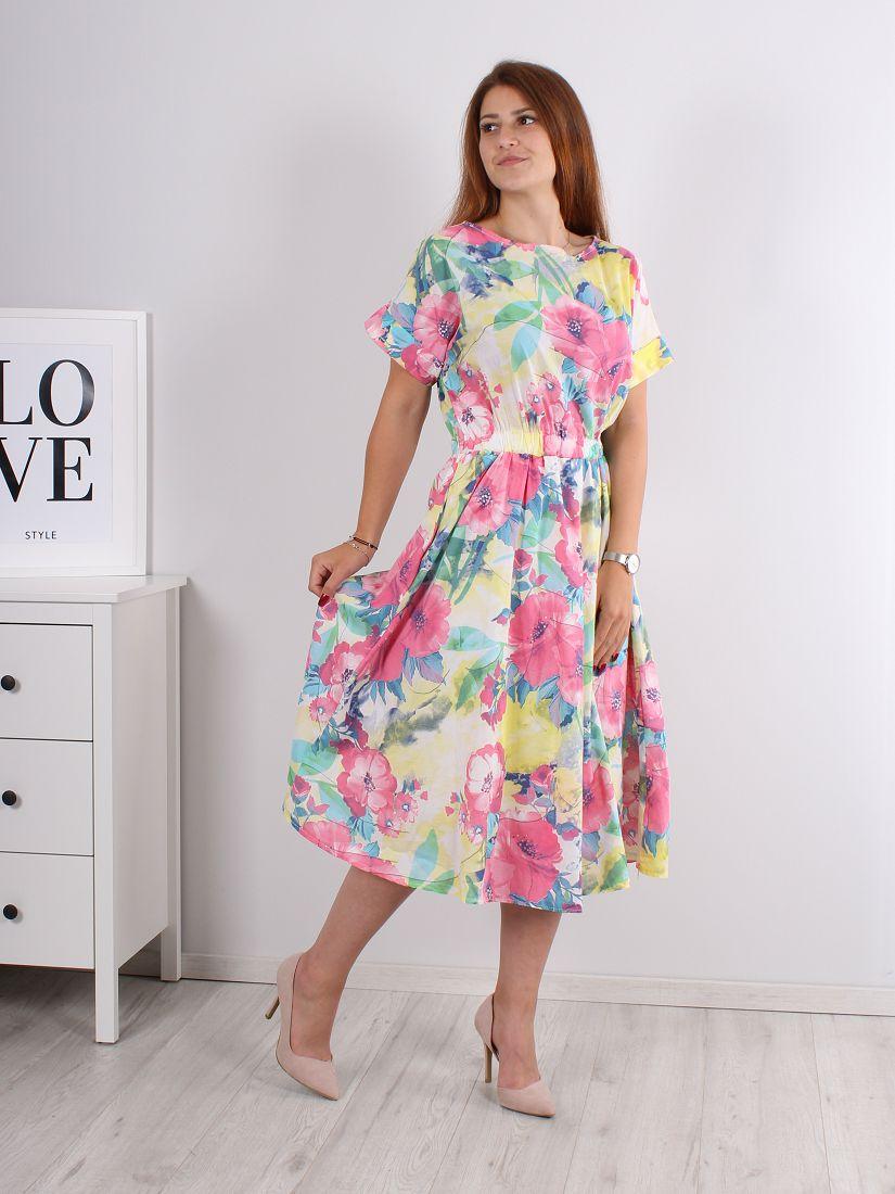haljina-minja-3300_2.jpg