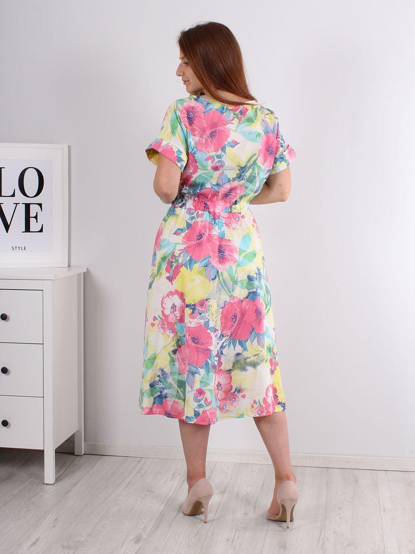haljina-minja-3300_3.jpg