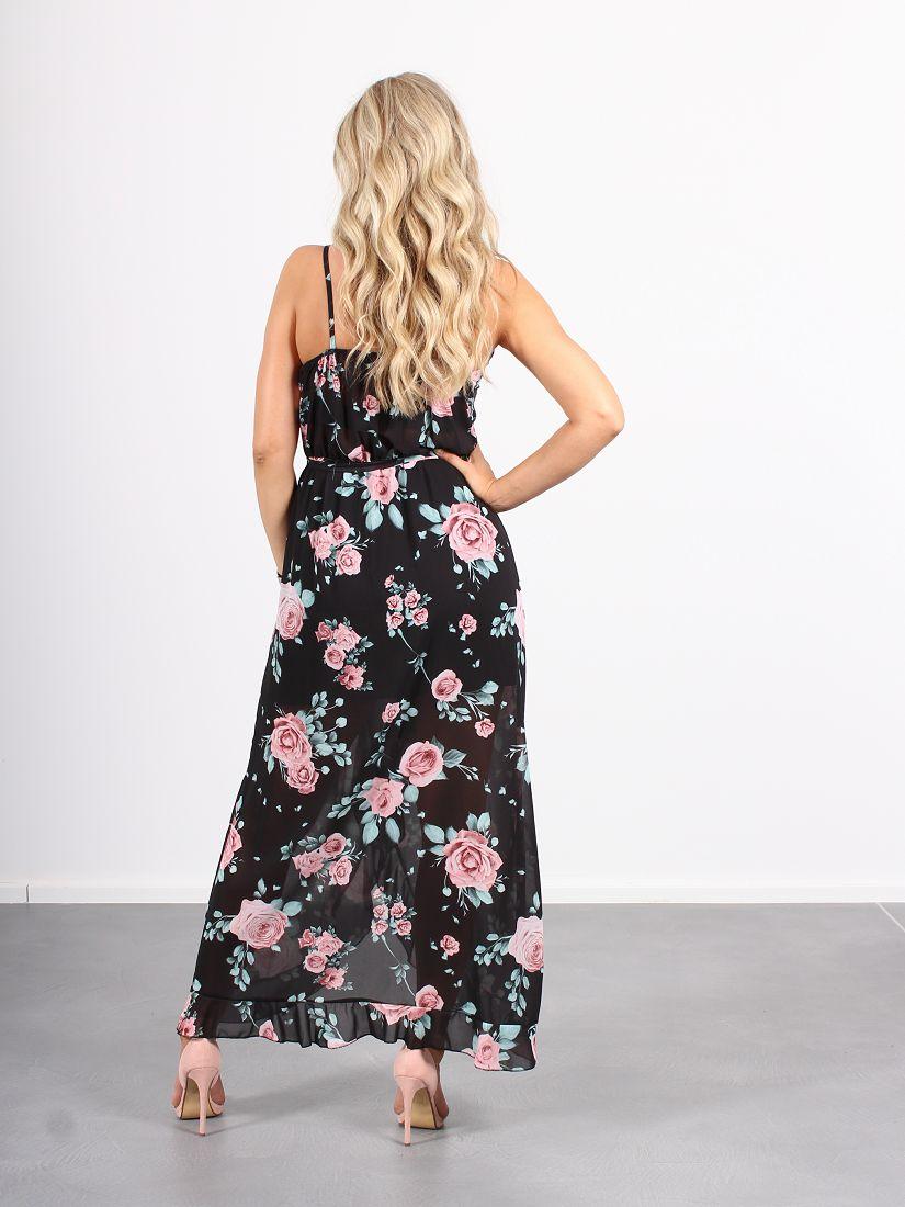 haljina-minja-3476_11.jpg