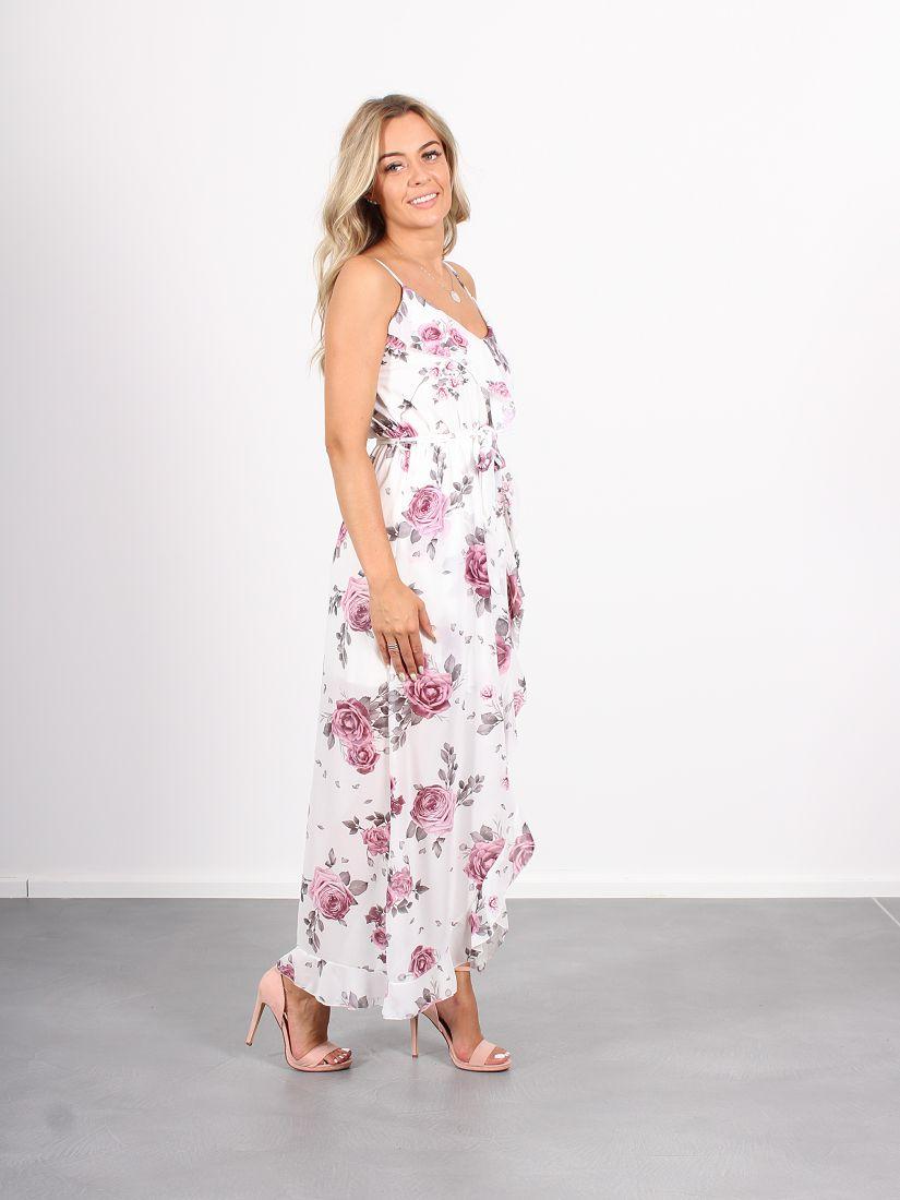 haljina-minja-3476_7.jpg