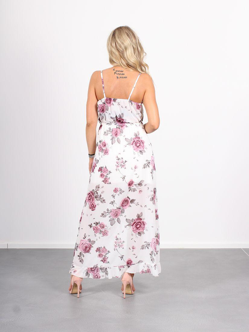haljina-minja-3476_8.jpg