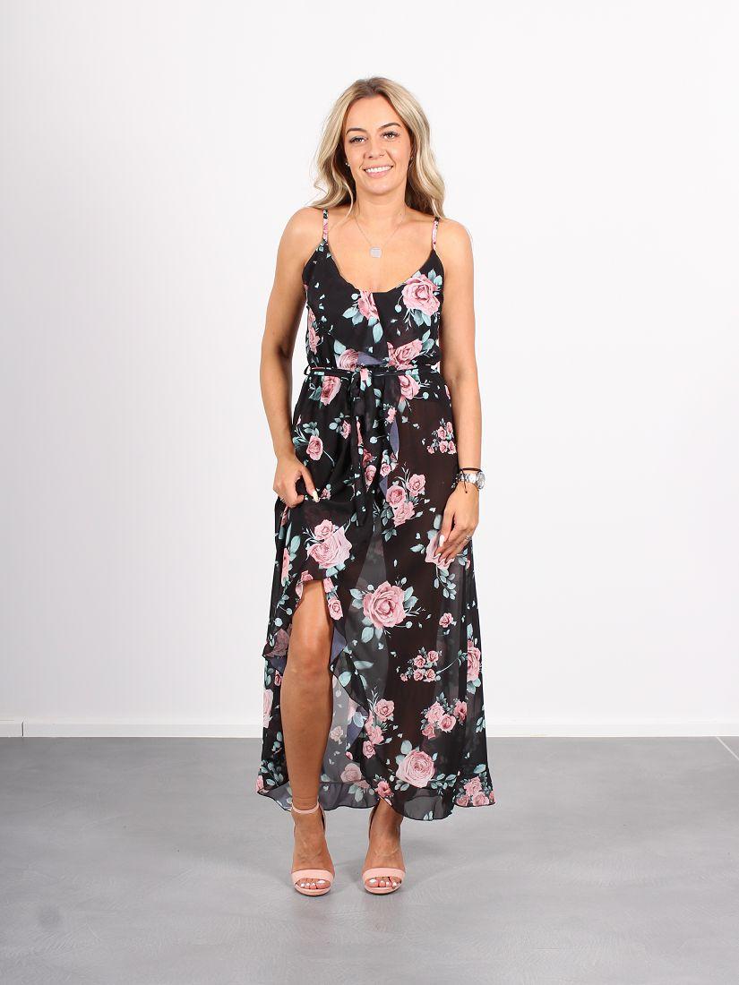 haljina-minja-3476_9.jpg