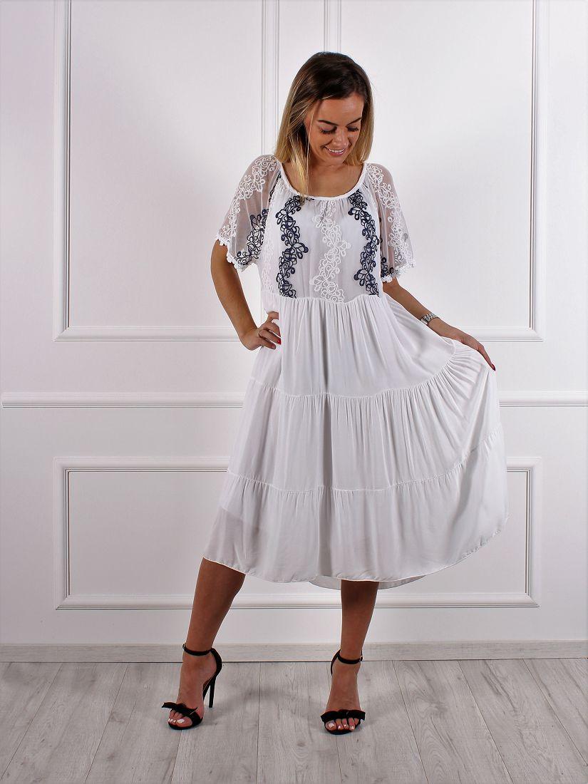 haljina-missy-2286_2.jpg