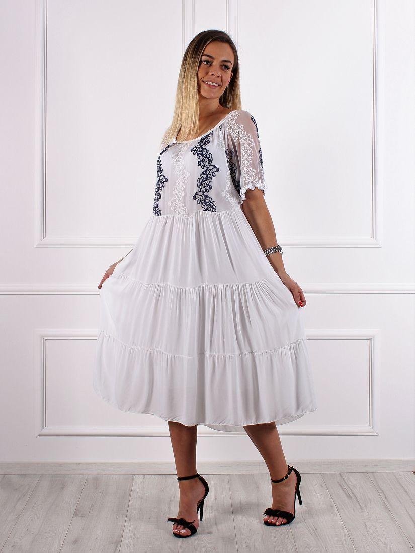 haljina-missy-2286_3.jpg