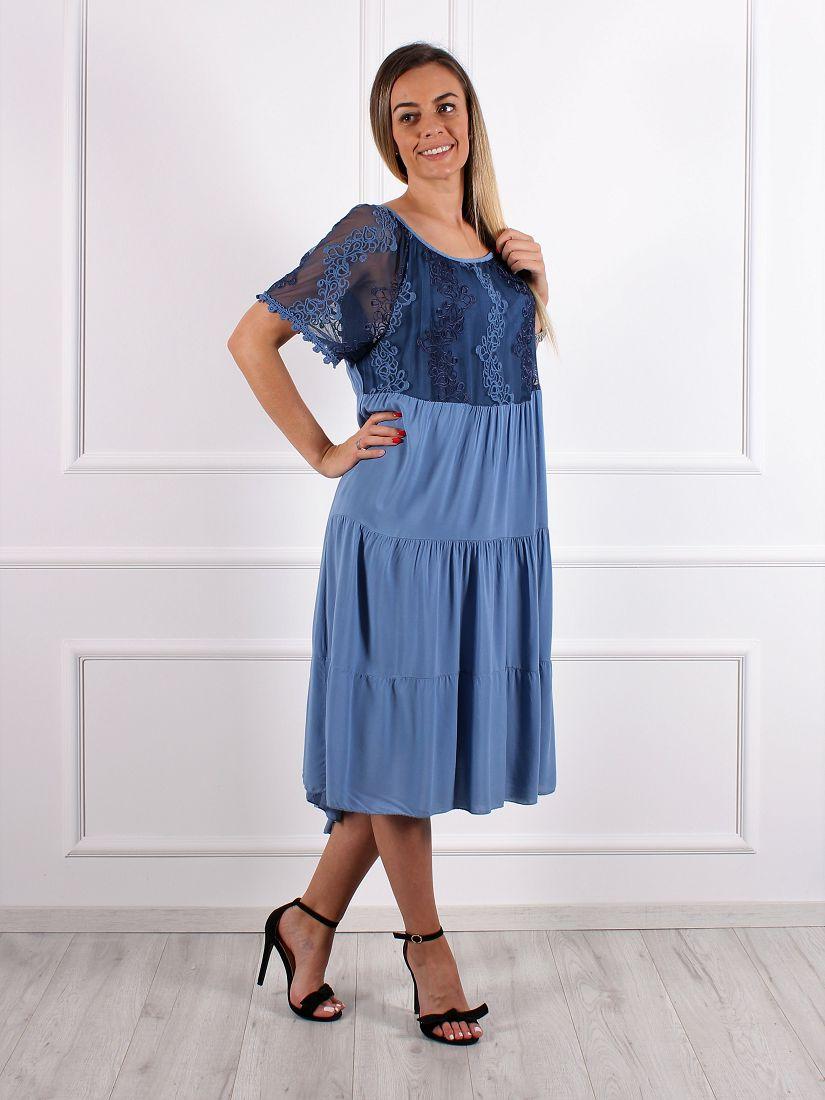 haljina-missy-2286_5.jpg