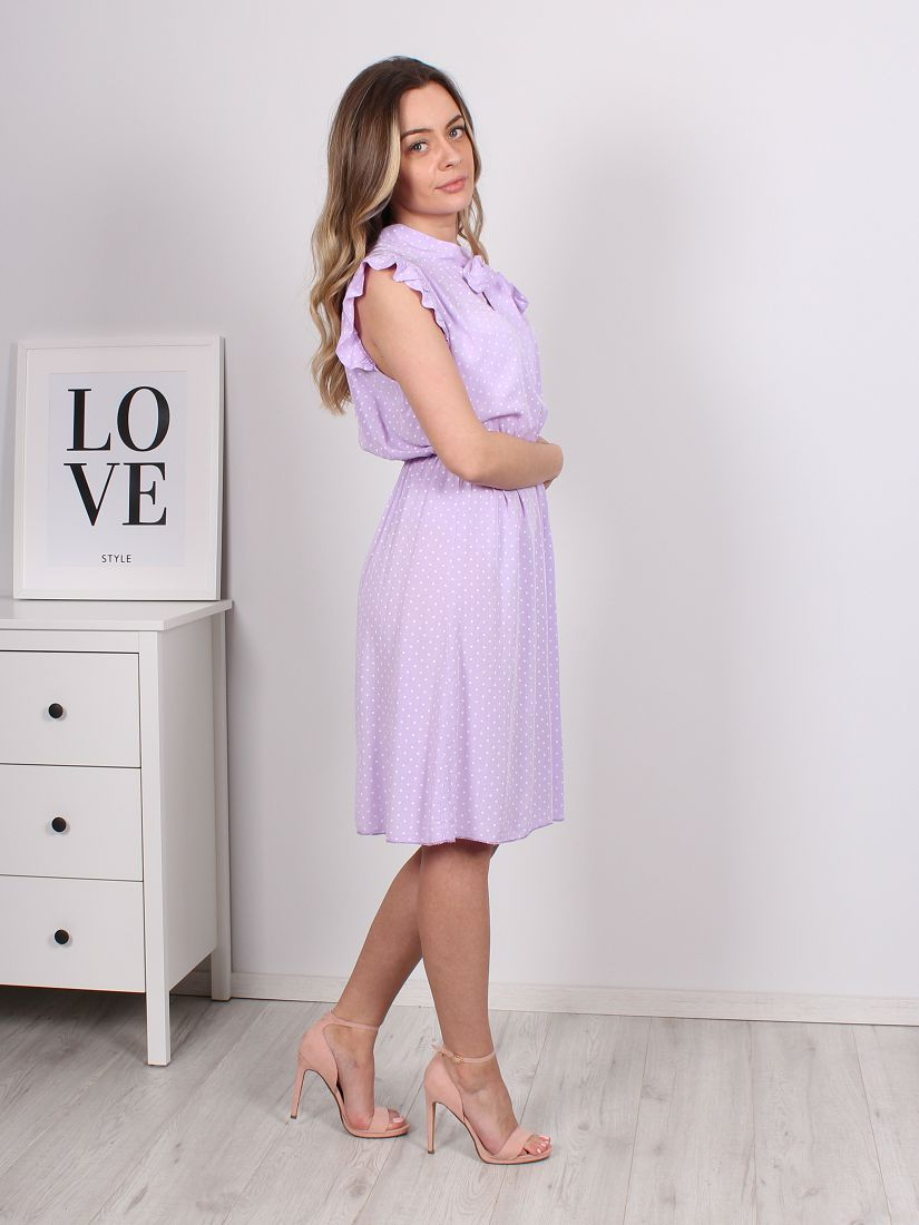 haljina-missy-3142_20.jpg
