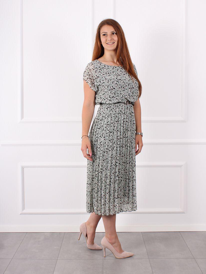 haljina-molly-3267_2.jpg