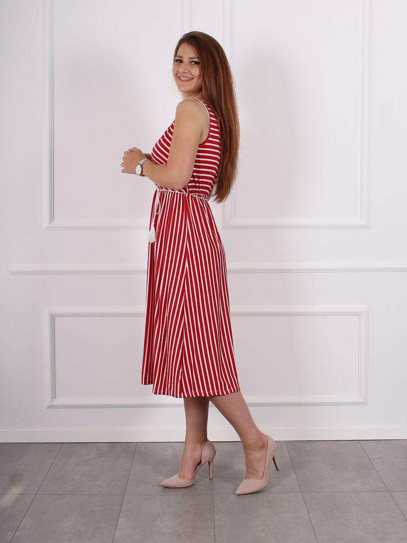 haljina-moreno-3339_14.jpg