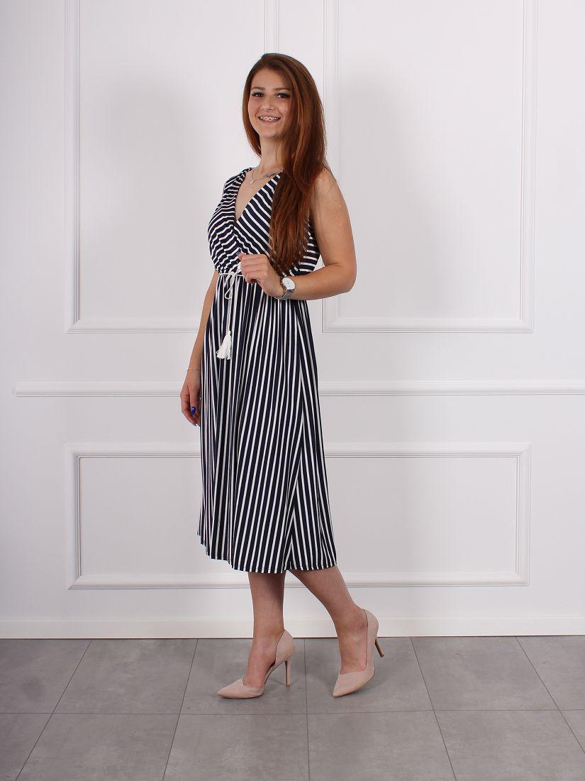 haljina-moreno-3339_17.jpg