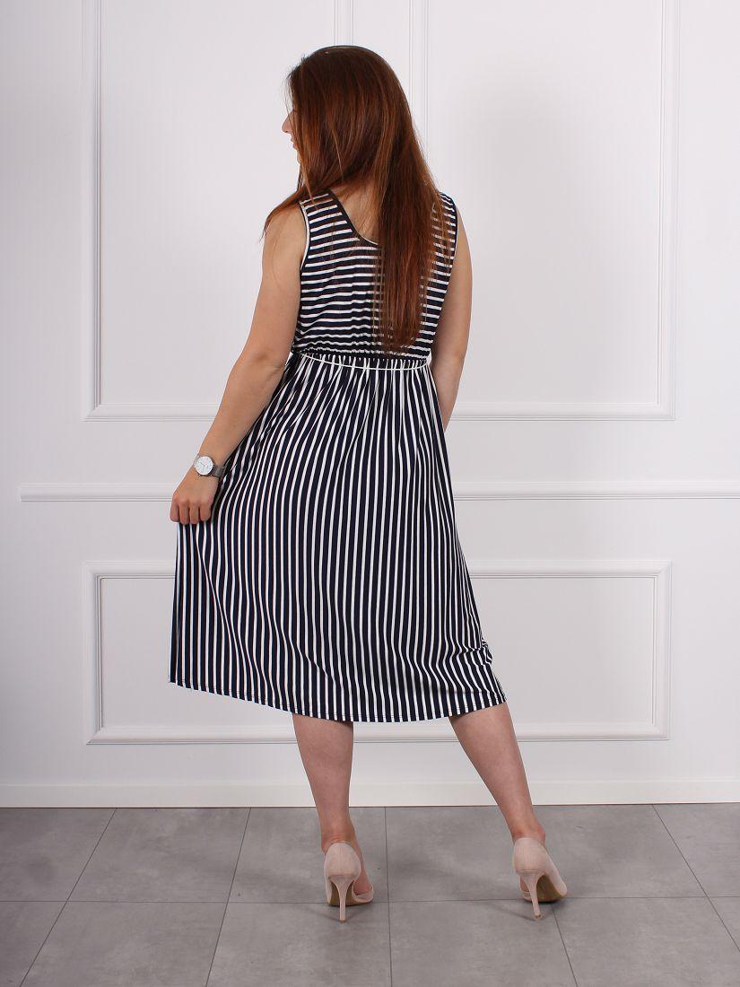 haljina-moreno-3339_18.jpg