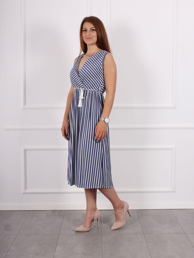 haljina-moreno-3339_2.jpg