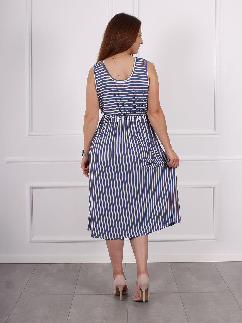 haljina-moreno-3339_3.jpg