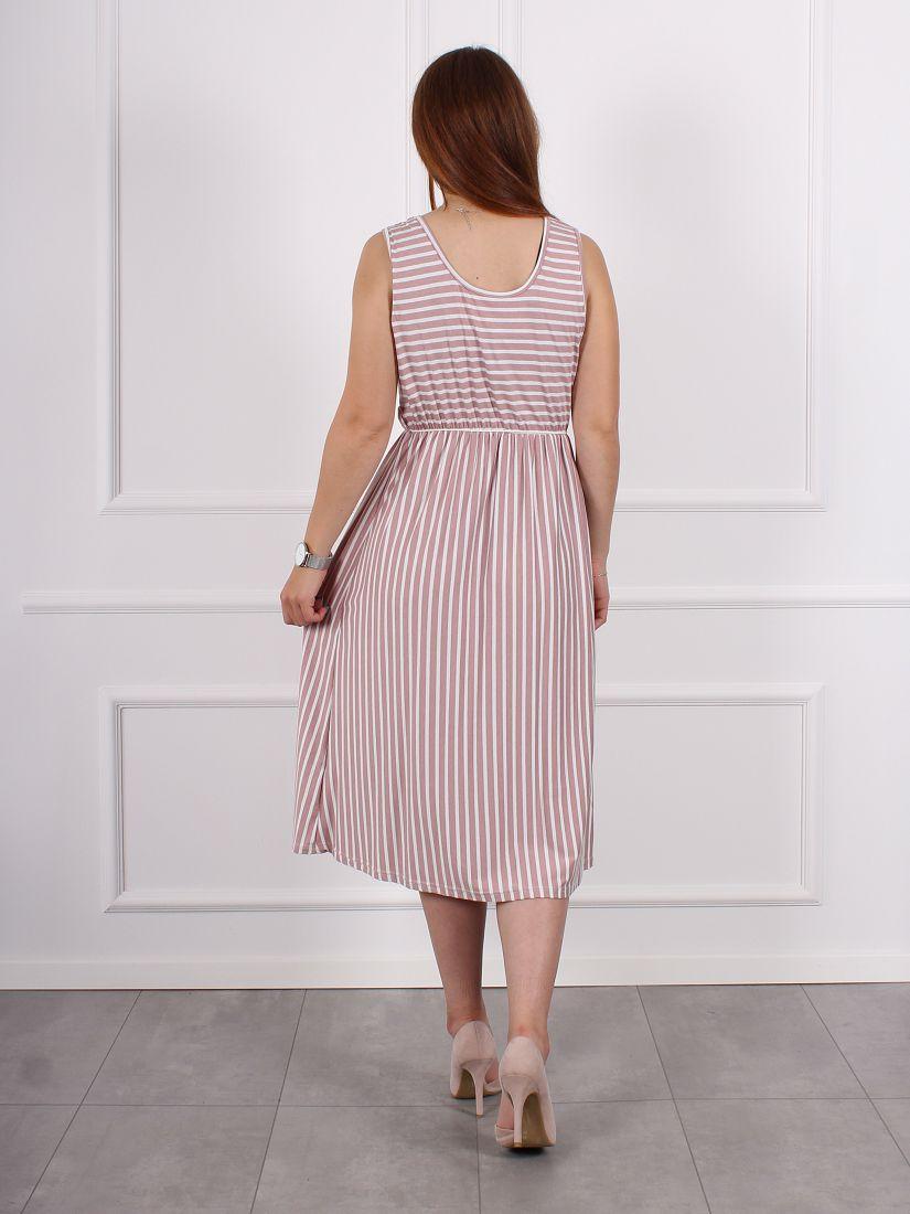haljina-moreno-3339_6.jpg