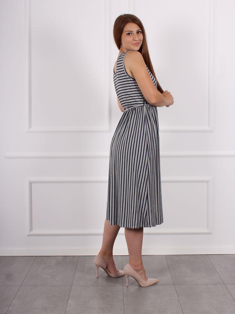 haljina-moreno-3339_8.jpg