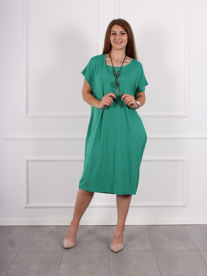 haljina-mystyle-s-ogrlicom-3342_10.jpg