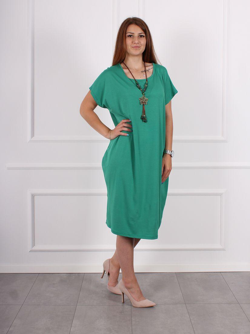 haljina-mystyle-s-ogrlicom-3342_11.jpg