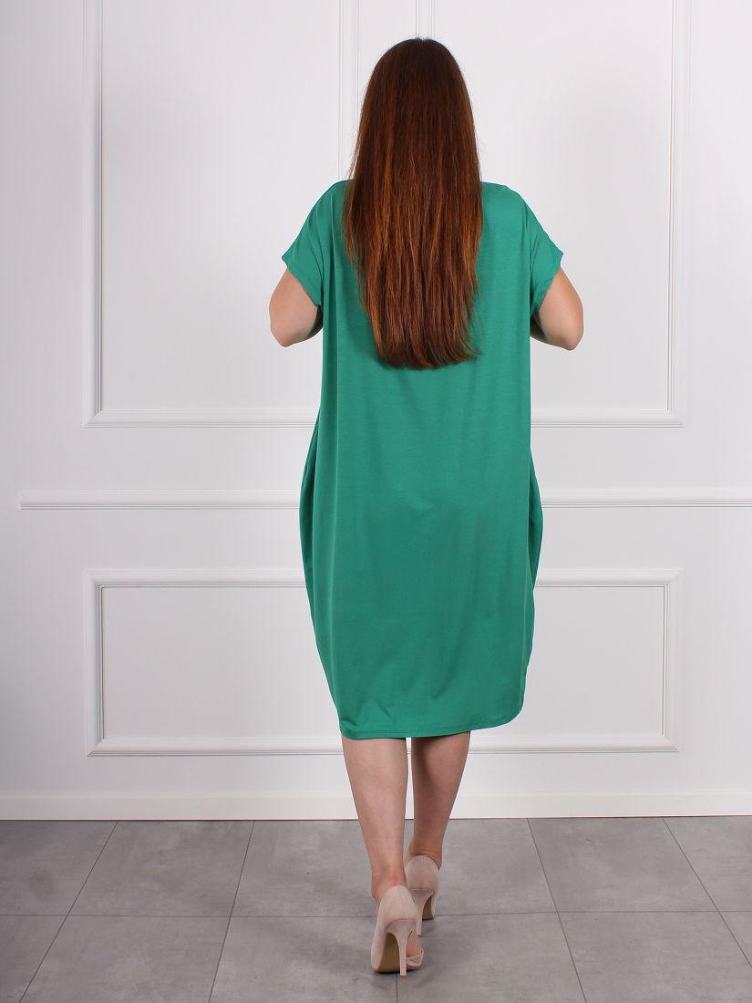 haljina-mystyle-s-ogrlicom-3342_12.jpg