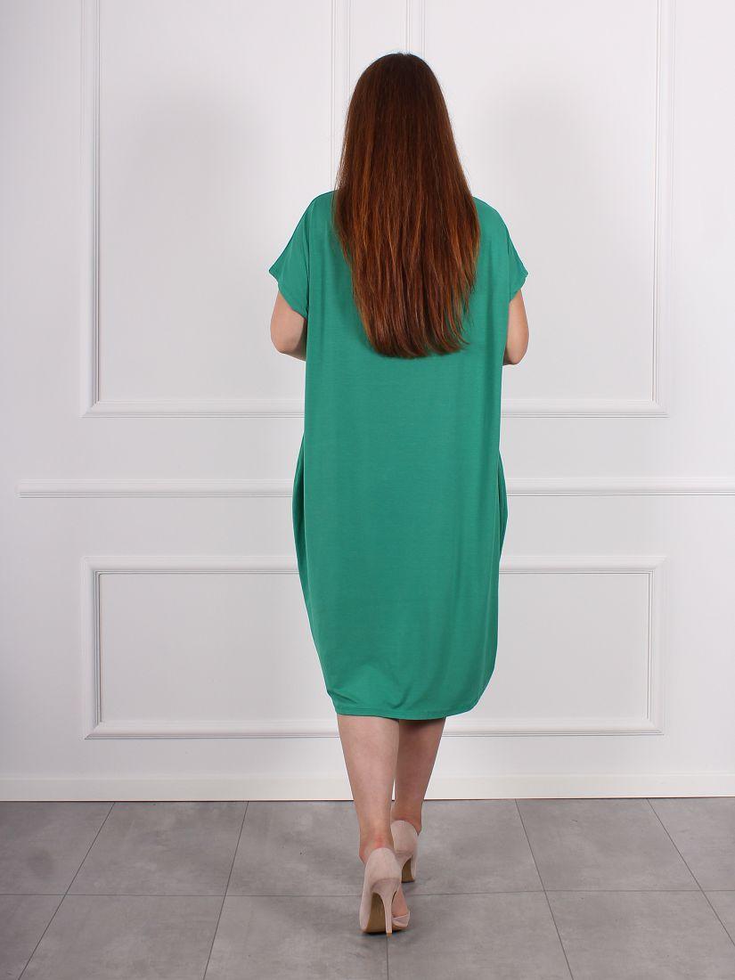 haljina-mystyle-s-ogrlicom-3342_13.jpg