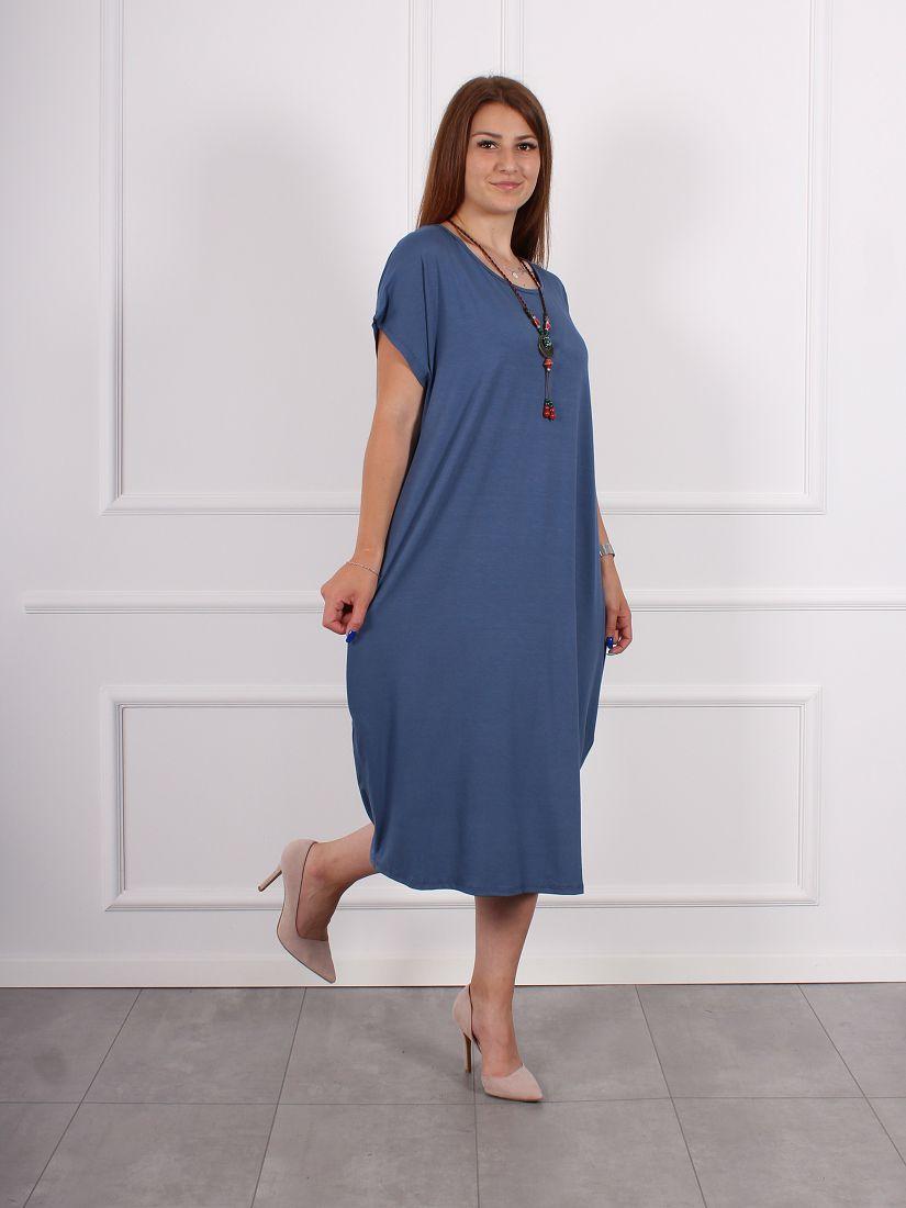 haljina-mystyle-s-ogrlicom-3342_2.jpg