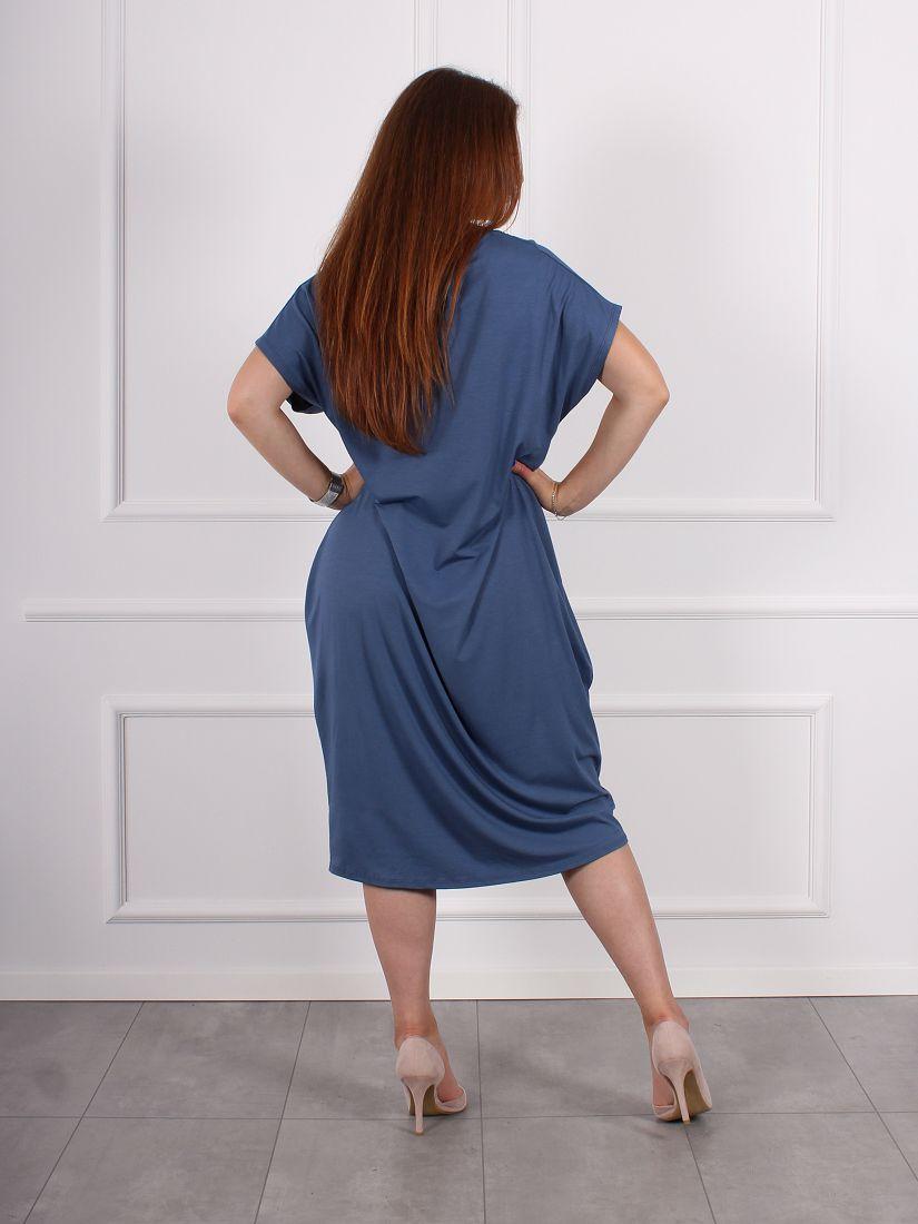 haljina-mystyle-s-ogrlicom-3342_3.jpg