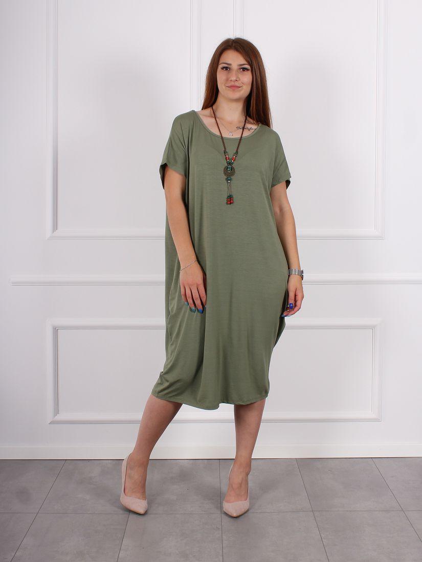 haljina-mystyle-s-ogrlicom-3342_4.jpg