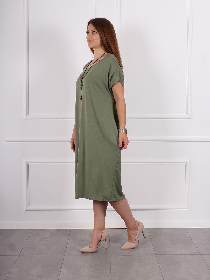 haljina-mystyle-s-ogrlicom-3342_5.jpg