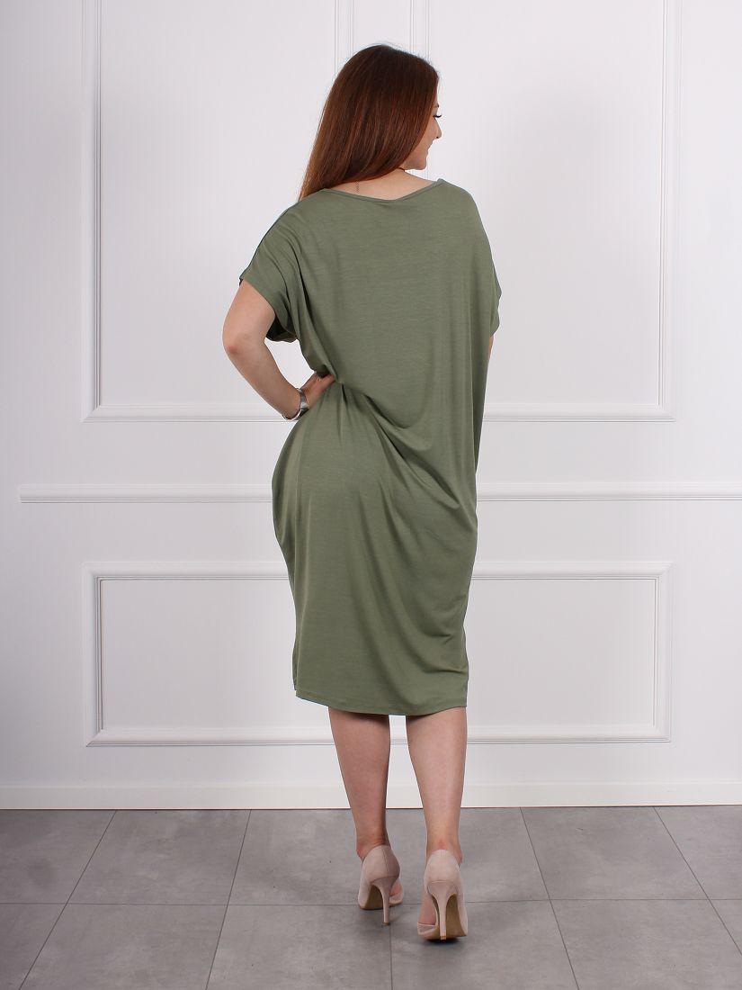 haljina-mystyle-s-ogrlicom-3342_6.jpg