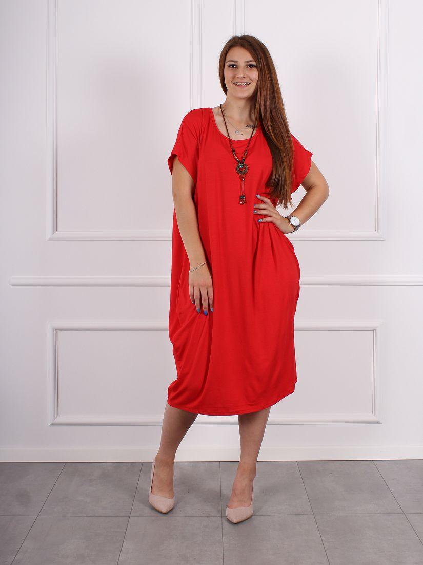 haljina-mystyle-s-ogrlicom-3342_7.jpg