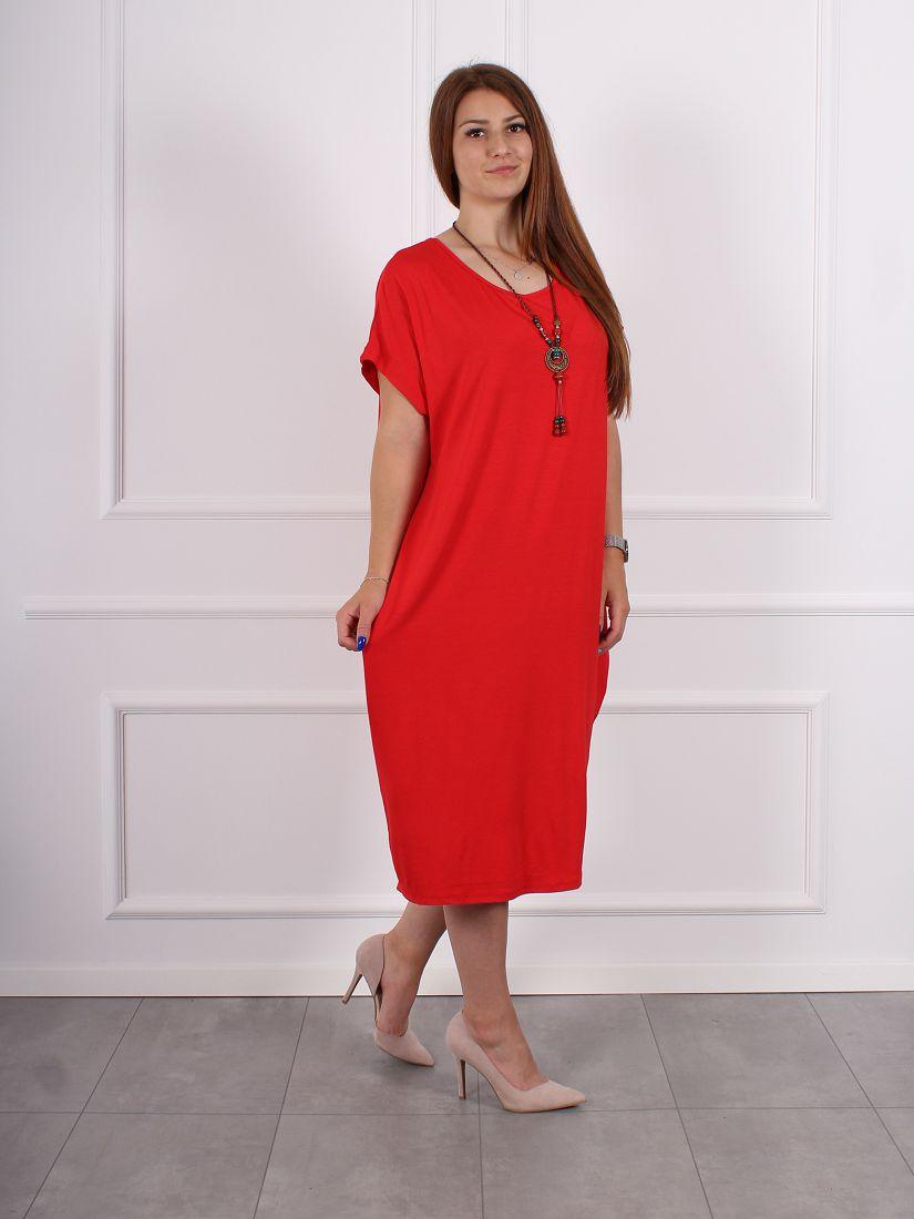 haljina-mystyle-s-ogrlicom-3342_8.jpg
