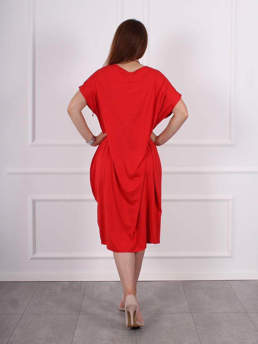 haljina-mystyle-s-ogrlicom-3342_9.jpg