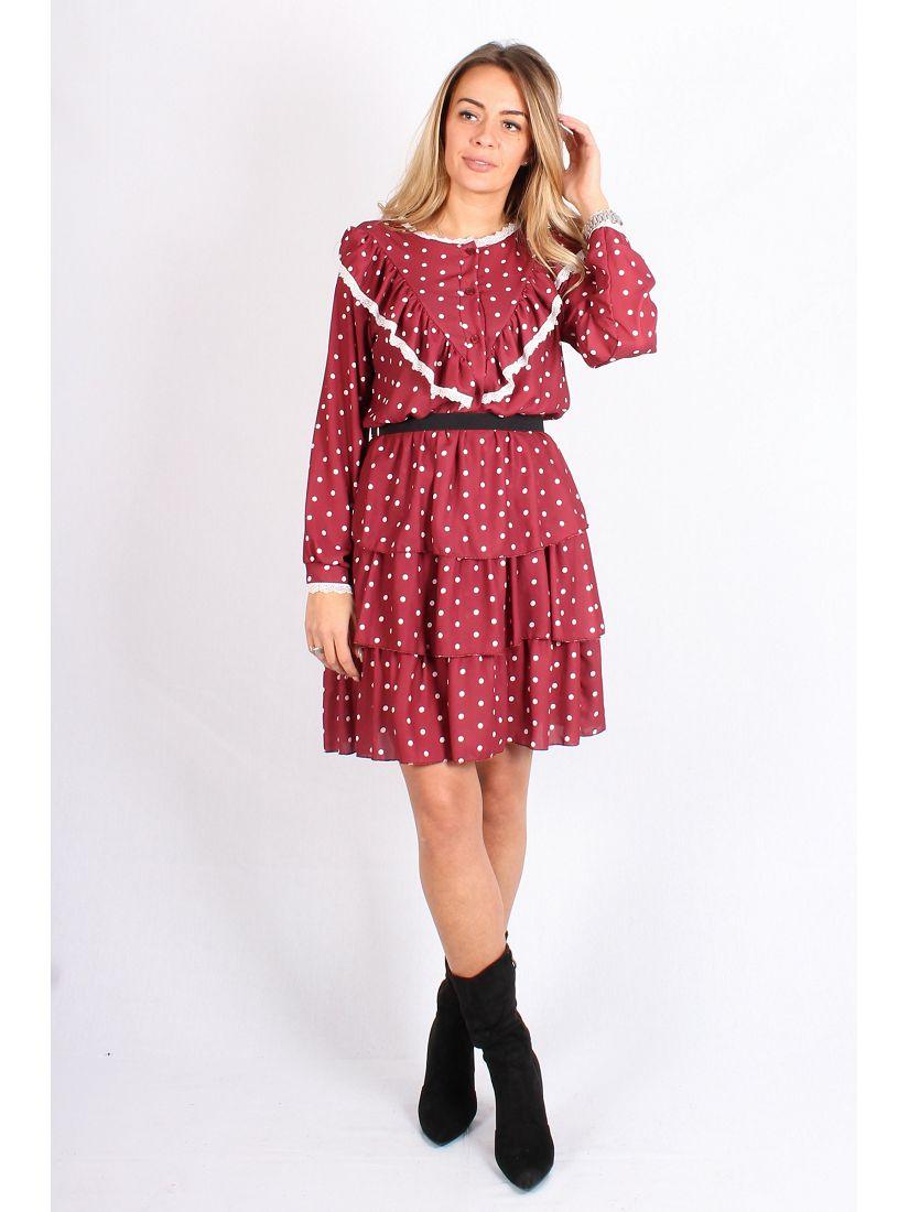 haljina-na-tocke-s-volanima-100200251_1.jpg